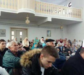2017-12-16 MEVLUDSKE SVEČANOSTI U ŠIĆ DŽAMIJI (11)