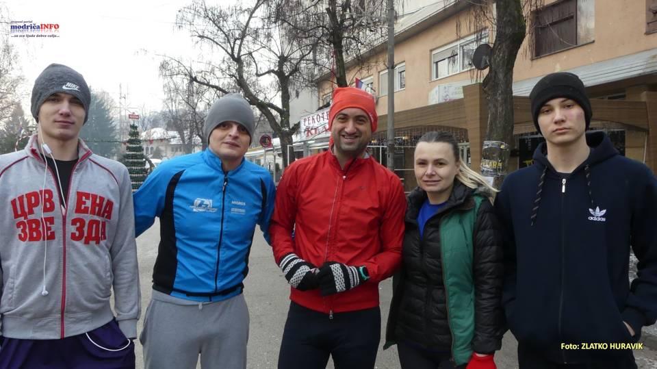 2019-01-09 Modriča za zdraviju Srpsku (10)