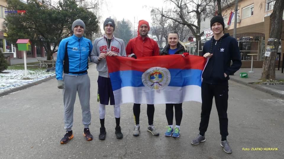 2019-01-09 Modriča za zdraviju Srpsku (11)