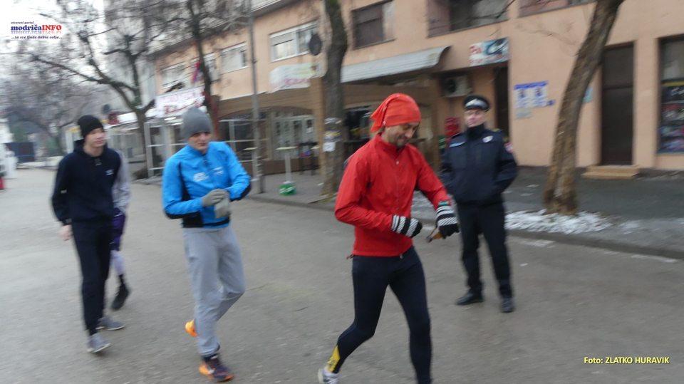 2019-01-09 Modriča za zdraviju Srpsku (8)