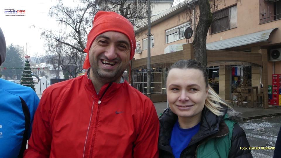 2019-01-09 Modriča za zdraviju Srpsku (9)