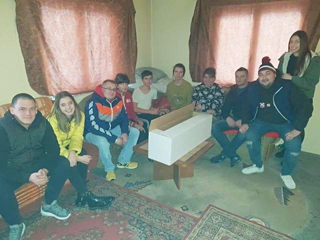 2019-01-11 DELIJE OPET POMAŽU (14)