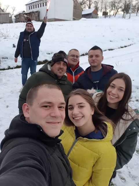 2019-01-11 DELIJE OPET POMAŽU (2)