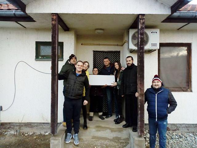 2019-01-11 DELIJE OPET POMAŽU (3)