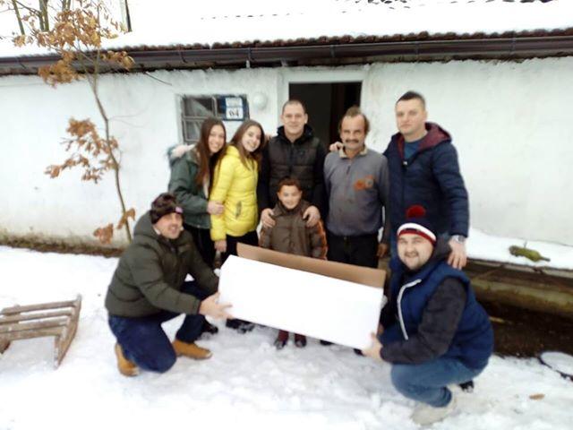 2019-01-11 DELIJE OPET POMAŽU (5)