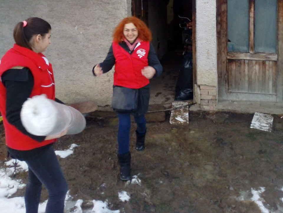 2019-02-01 BOTAJICA-POMOĆ ZA ŠARČEVIĆE (5)