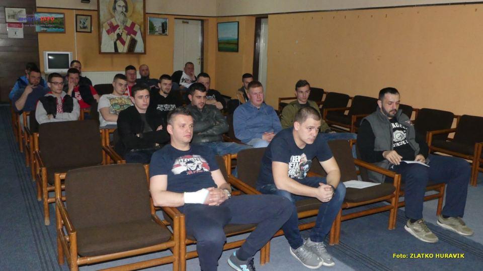 2019-03-23 DELIJE MODRIČA-SKUPŠTINA (1)