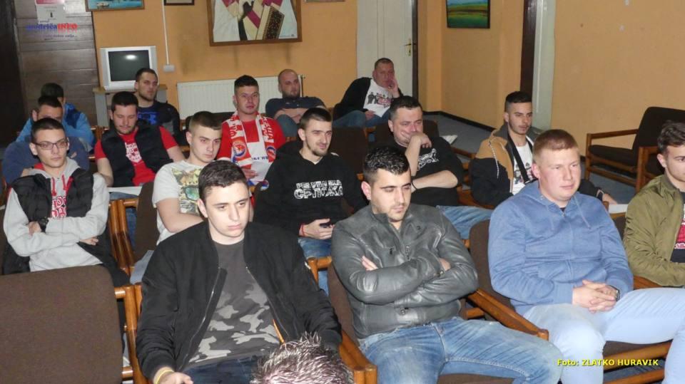 2019-03-23 DELIJE MODRIČA-SKUPŠTINA (5)