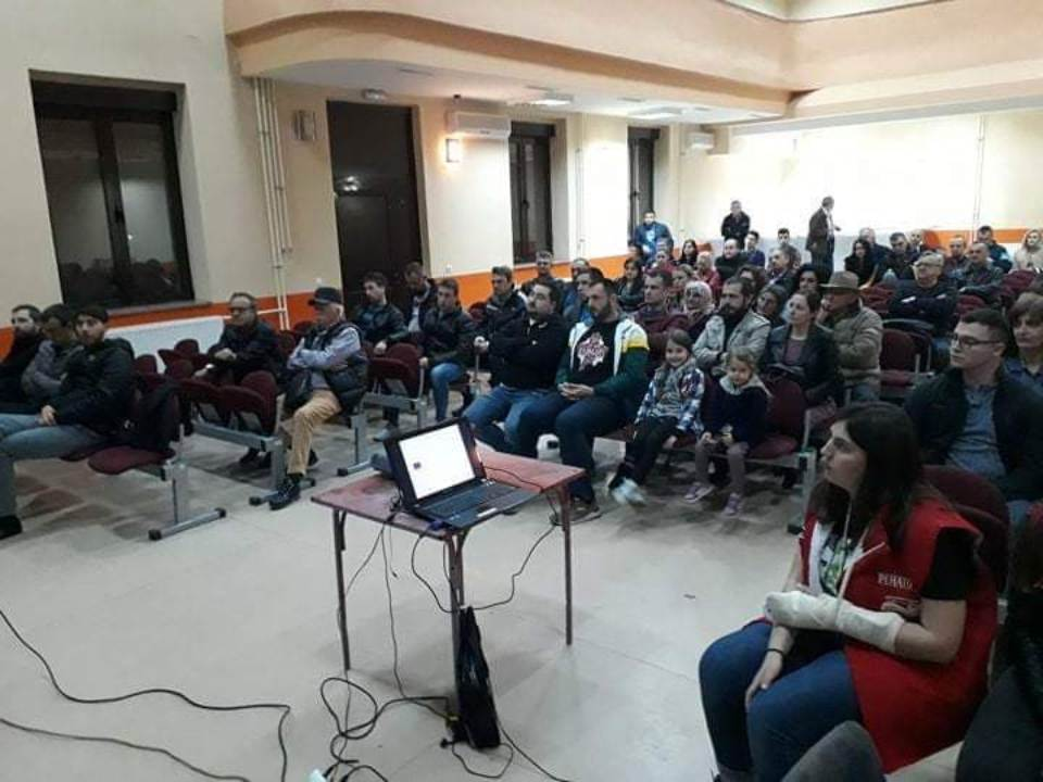2019-03-24 HUMANITARNA KINO PREDSTAVA (7)