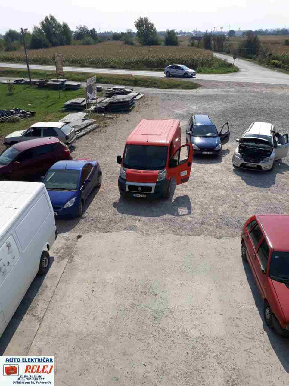 AUTO ELEKTRIČAR-RELEJ (1)
