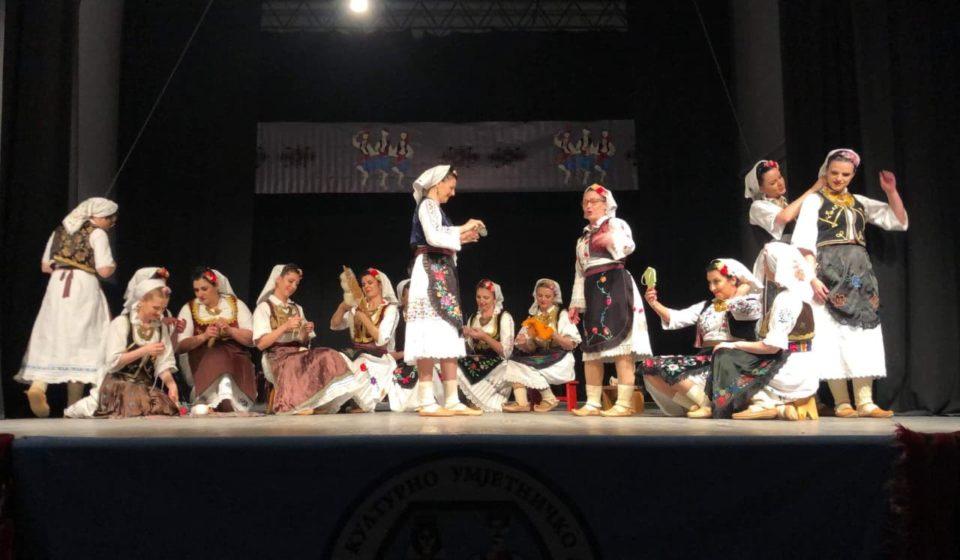 2019-04-05 KUD VETERANI MODRIČA U TREBINJU (17)