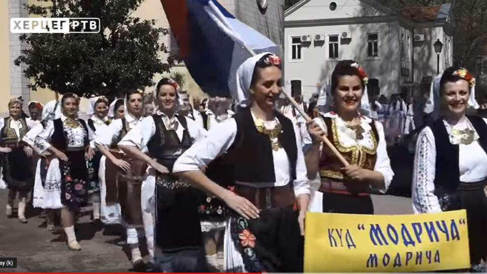 2019-04-05 KUD VETERANI MODRIČA U TREBINJU (38)