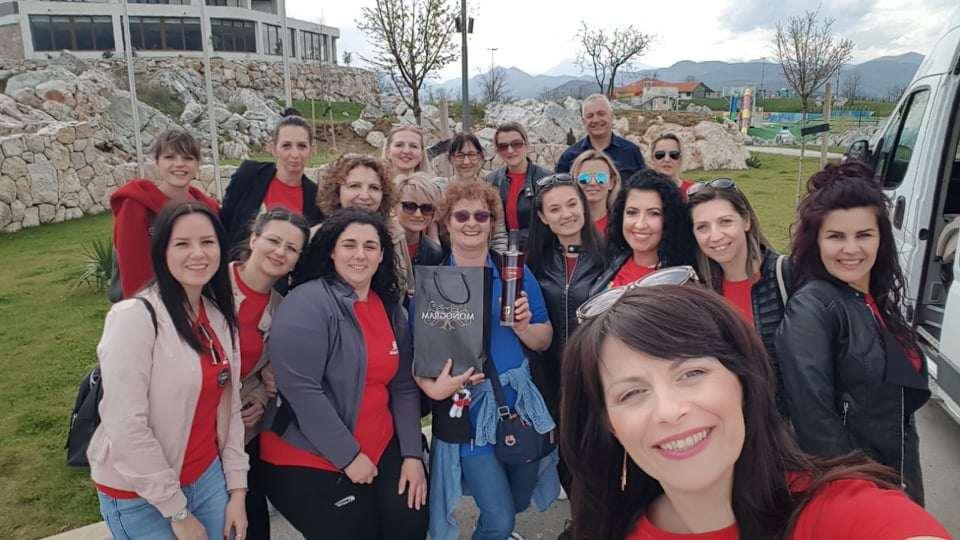 2019-04-05 KUD VETERANI MODRIČA U TREBINJU (5)