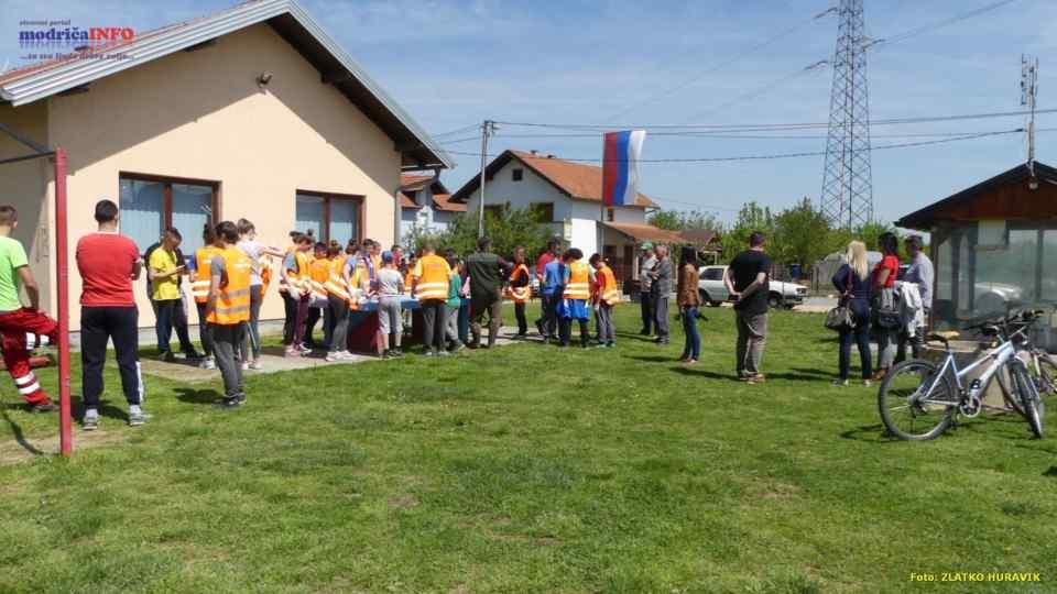 2019-04-22 MZ MODRIČA 3-AKCIJA ČIŠĆENJA (27)