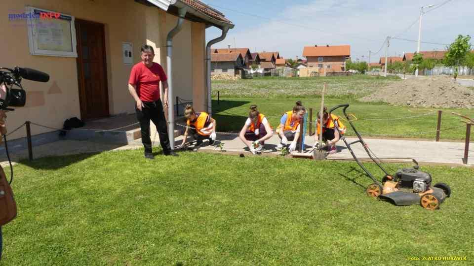 2019-04-22 MZ MODRIČA 3-AKCIJA ČIŠĆENJA (39)