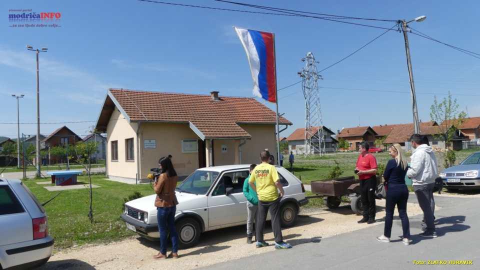 2019-04-22 MZ MODRIČA 3-AKCIJA ČIŠĆENJA (5)