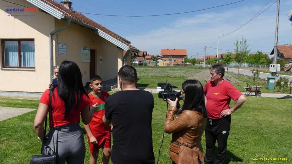 2019-04-22 MZ MODRIČA 3-AKCIJA ČIŠĆENJA (50)