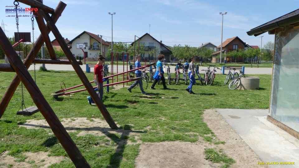 2019-04-22 MZ MODRIČA 3-AKCIJA ČIŠĆENJA (8)