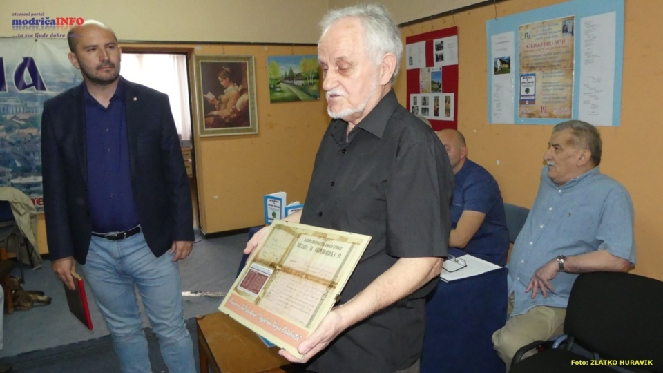 2019-04-25 SKC-GAJKOVO PJESNIČKO PROLJEĆE (10)