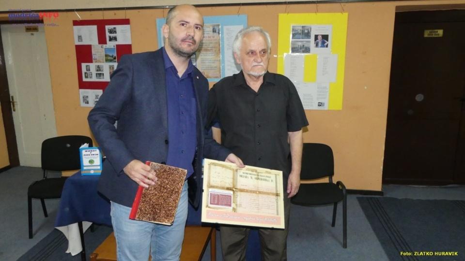 2019-04-25 SKC-GAJKOVO PJESNIČKO PROLJEĆE (12)