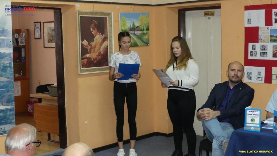 2019-04-25 SKC-GAJKOVO PJESNIČKO PROLJEĆE (19)