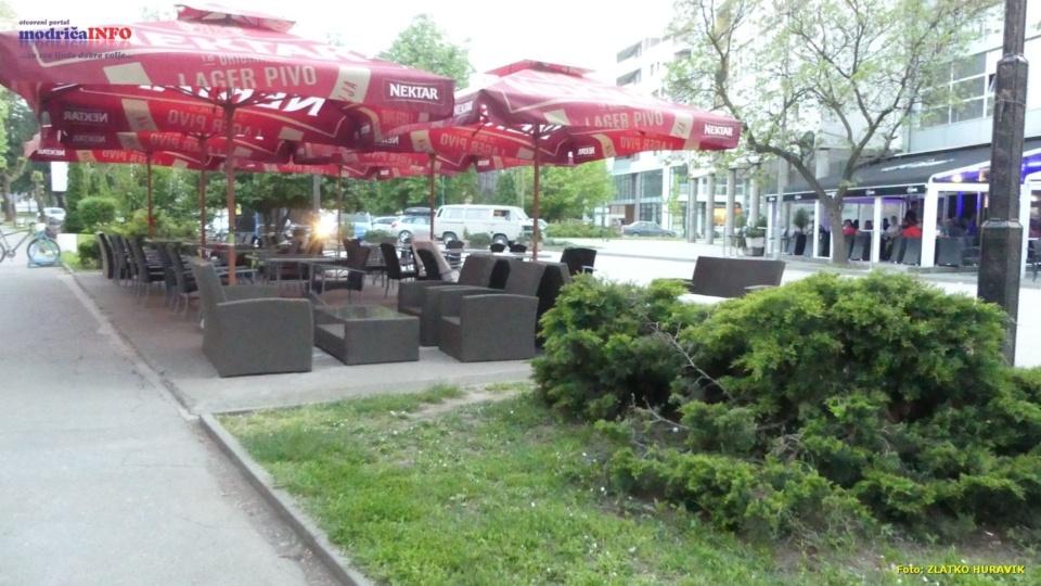 2019-04-25 SKC-GAJKOVO PJESNIČKO PROLJEĆE (32)