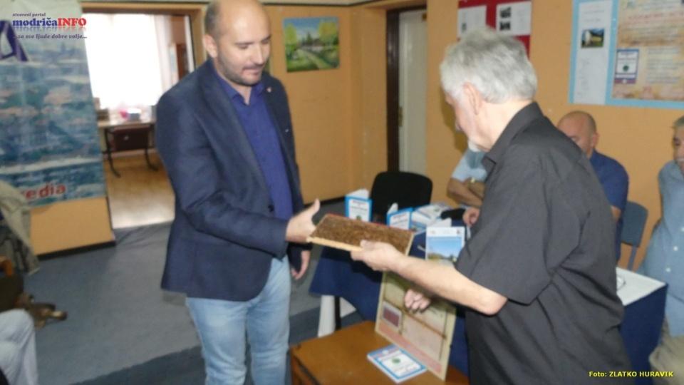 2019-04-25 SKC-GAJKOVO PJESNIČKO PROLJEĆE (7)