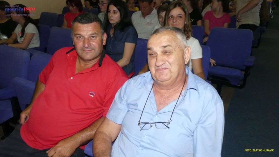 2019-06-17 PRIREDBA ZA DJECU SA KOSOVA (11)