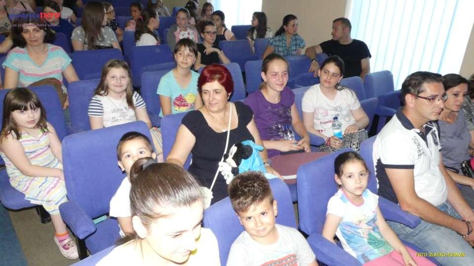 2019-06-17 PRIREDBA ZA DJECU SA KOSOVA (15)