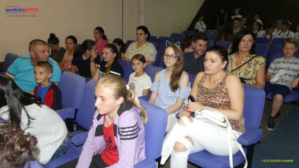 2019-06-17 PRIREDBA ZA DJECU SA KOSOVA (17)