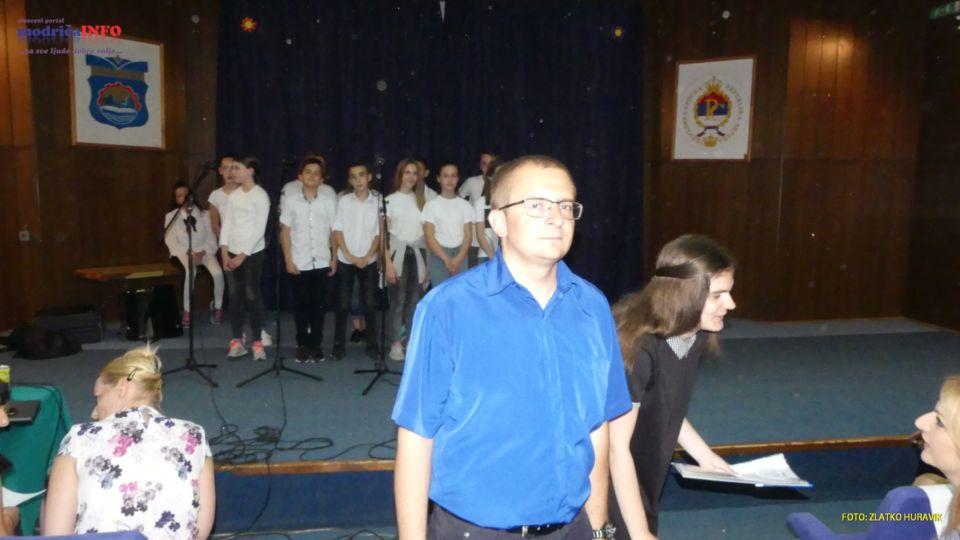 2019-06-17 PRIREDBA ZA DJECU SA KOSOVA (2)