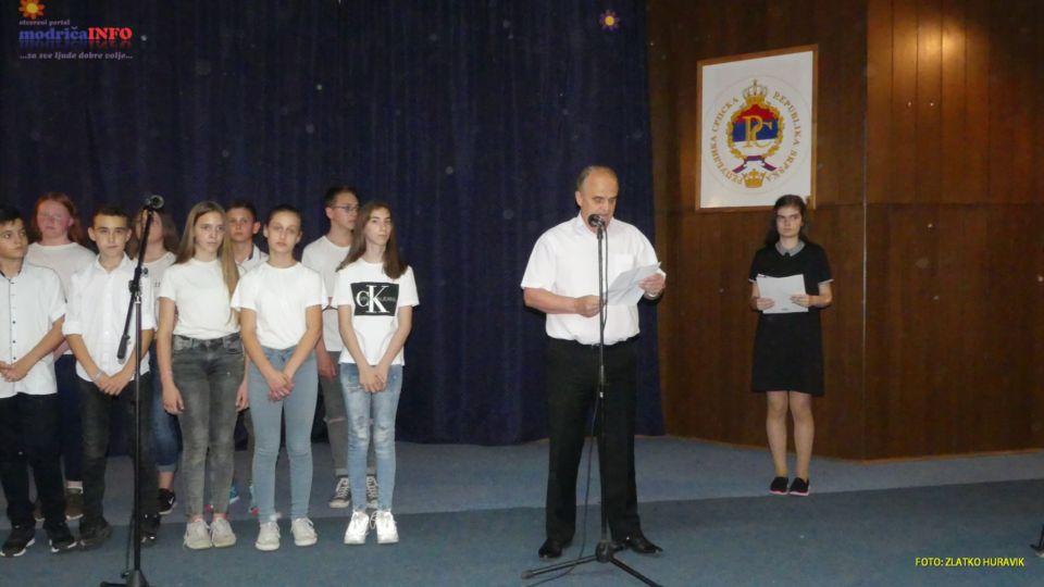 2019-06-17 PRIREDBA ZA DJECU SA KOSOVA (27)
