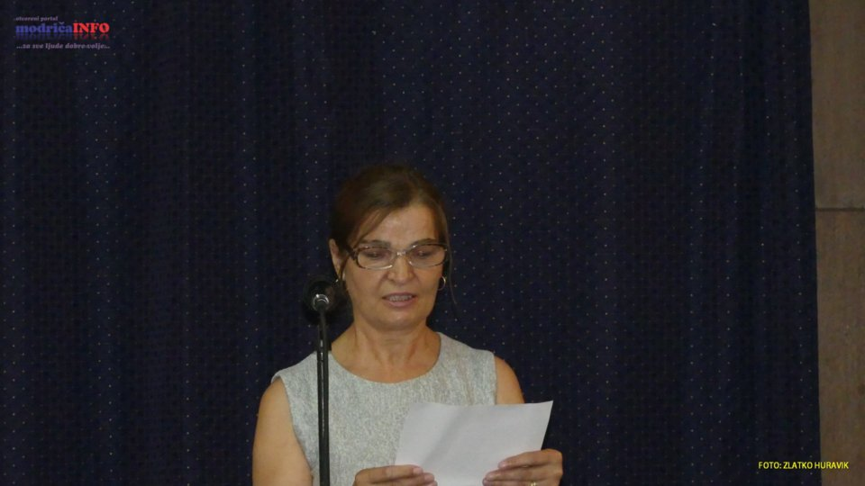 2019-06-17 PRIREDBA ZA DJECU SA KOSOVA (28)