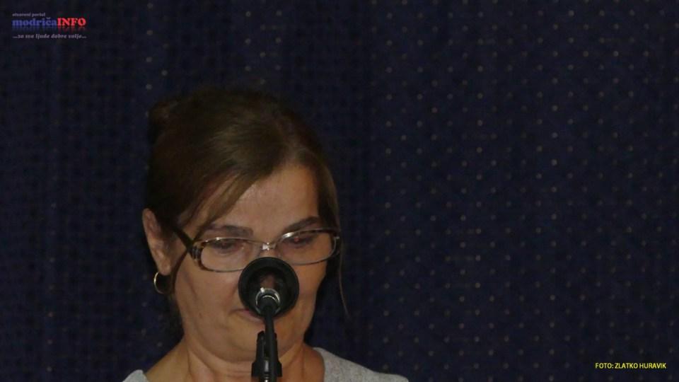 2019-06-17 PRIREDBA ZA DJECU SA KOSOVA (29)
