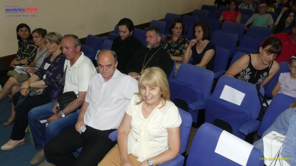 2019-06-17 PRIREDBA ZA DJECU SA KOSOVA (3)