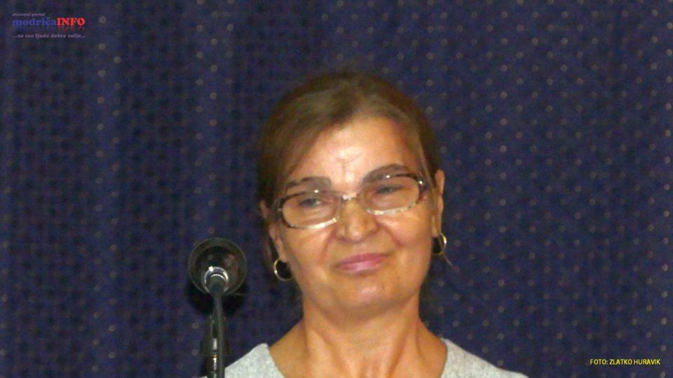 2019-06-17 PRIREDBA ZA DJECU SA KOSOVA (30)