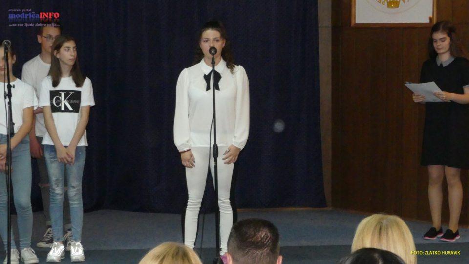 2019-06-17 PRIREDBA ZA DJECU SA KOSOVA (36)