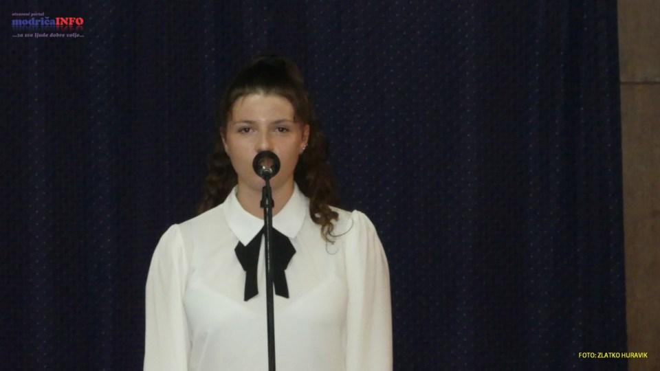 2019-06-17 PRIREDBA ZA DJECU SA KOSOVA (37)