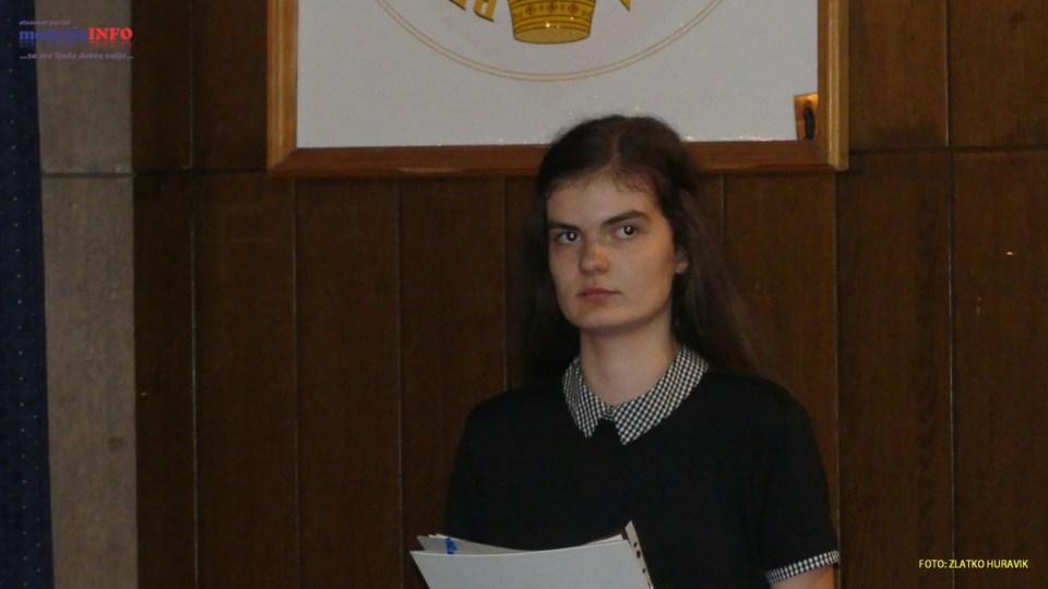 2019-06-17 PRIREDBA ZA DJECU SA KOSOVA (44)