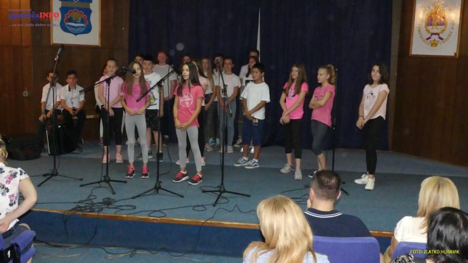 2019-06-17 PRIREDBA ZA DJECU SA KOSOVA (47)
