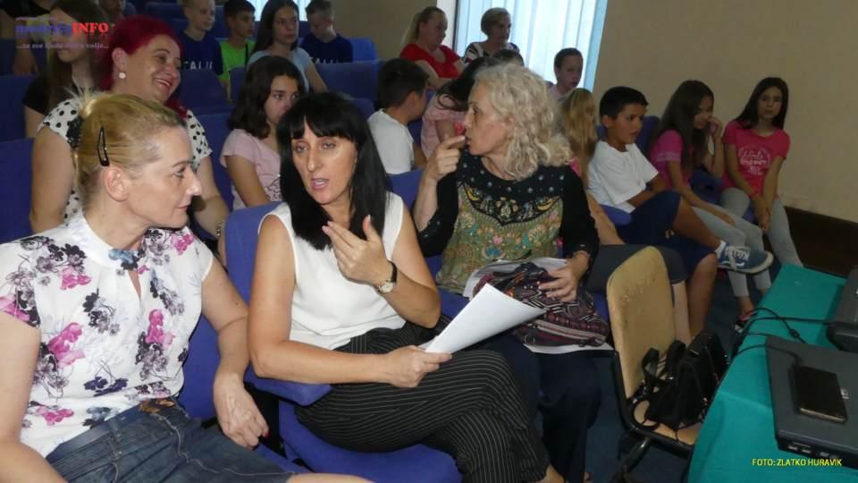 2019-06-17 PRIREDBA ZA DJECU SA KOSOVA (5)