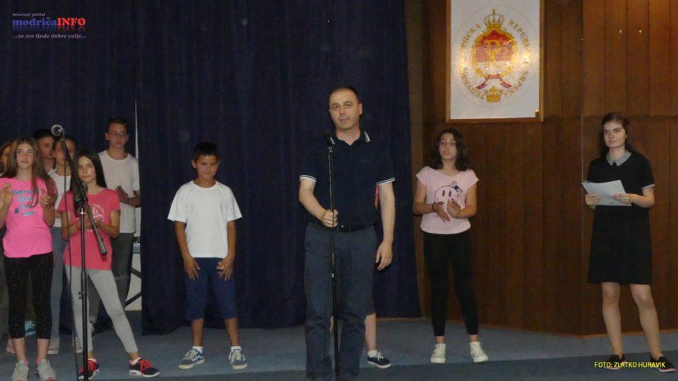 2019-06-17 PRIREDBA ZA DJECU SA KOSOVA (53)