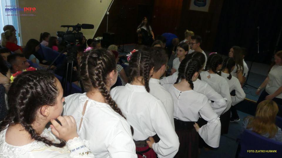 2019-06-17 PRIREDBA ZA DJECU SA KOSOVA (55)