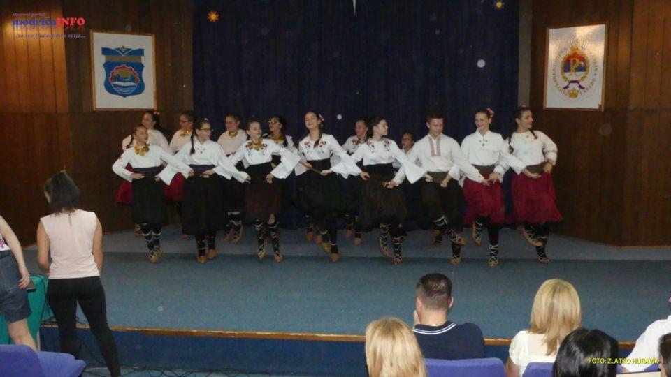 2019-06-17 PRIREDBA ZA DJECU SA KOSOVA (58)