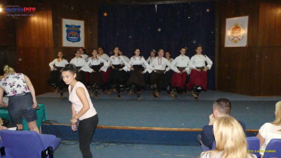2019-06-17 PRIREDBA ZA DJECU SA KOSOVA (59)