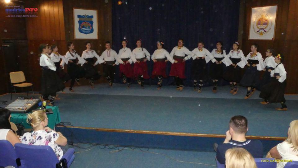 2019-06-17 PRIREDBA ZA DJECU SA KOSOVA (61)