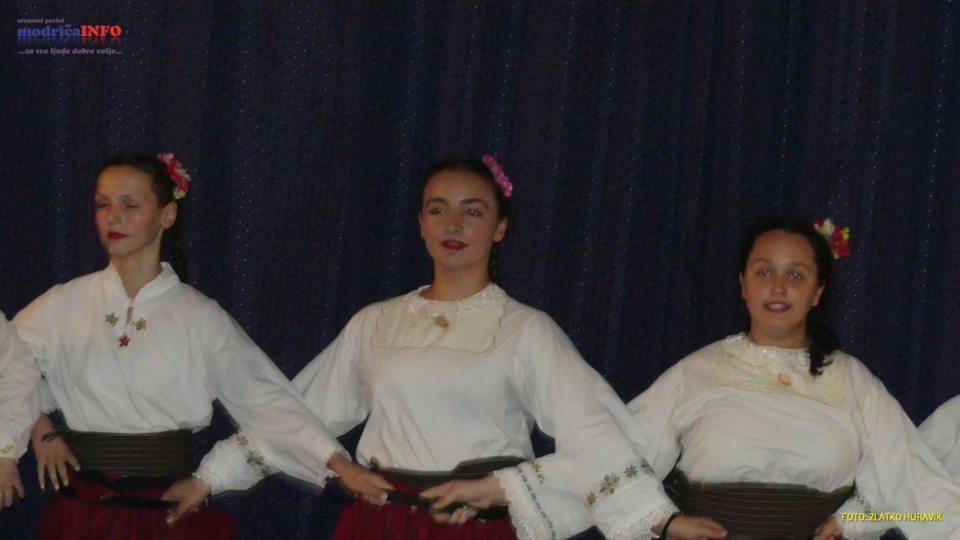 2019-06-17 PRIREDBA ZA DJECU SA KOSOVA (64)
