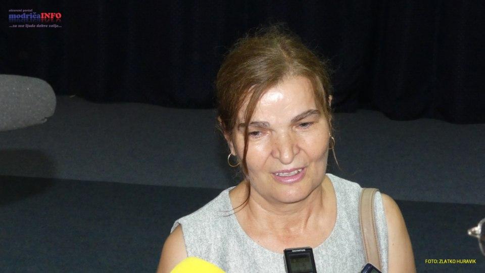 2019-06-17 PRIREDBA ZA DJECU SA KOSOVA (69)