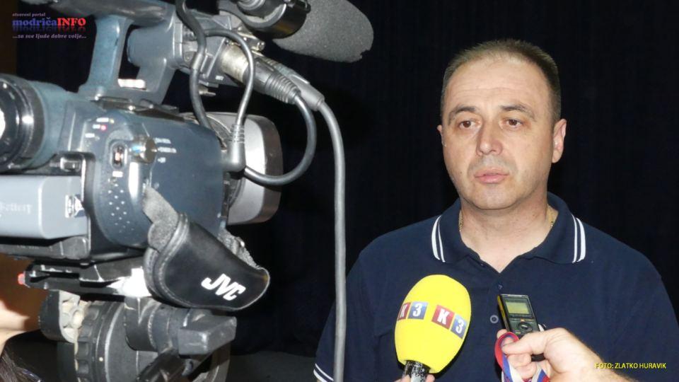 2019-06-17 PRIREDBA ZA DJECU SA KOSOVA (72)