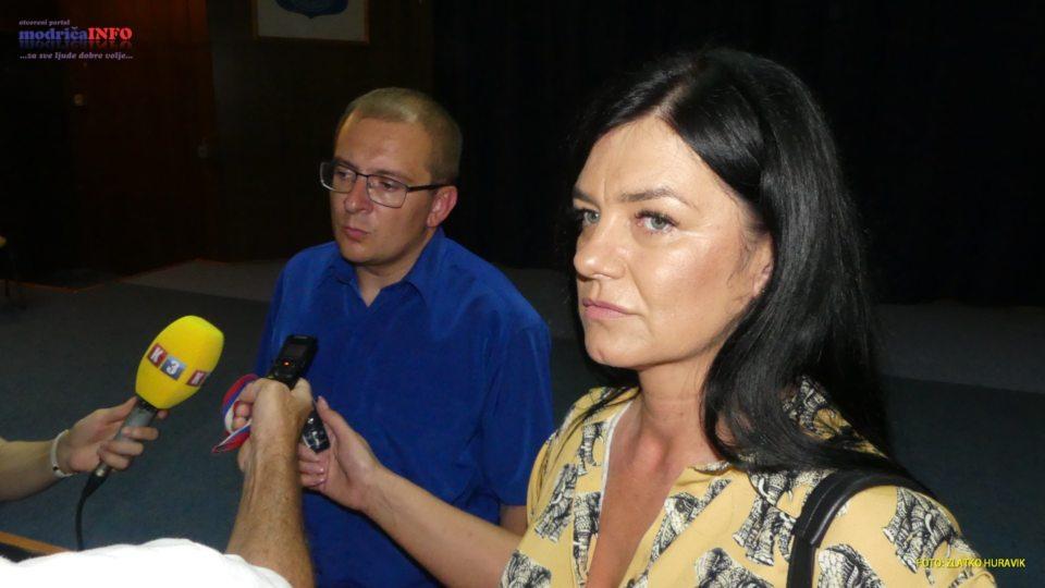 2019-06-17 PRIREDBA ZA DJECU SA KOSOVA (73)